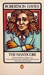 1983 TM.jpg