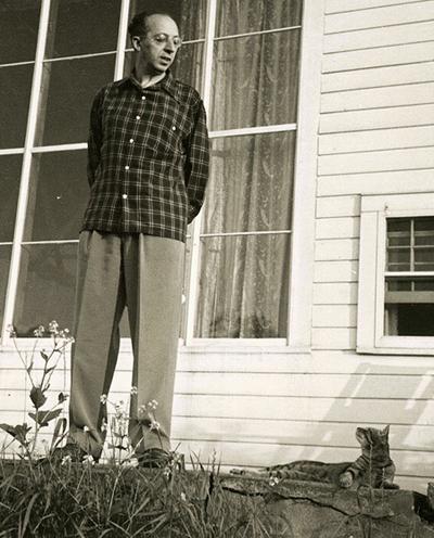 Copland1947.jpg