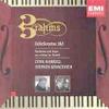 Lynn Harrell / Stephen Kovacevich. EMI Classics 5 56440 2. 1996.