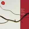 Yo-Yo Ma / Emanuel Ax. RCA Red Seal 82 876 59415 2. 1985.