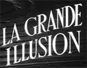 1 Grand Illusion