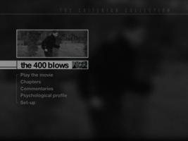 criterion005-menu.png