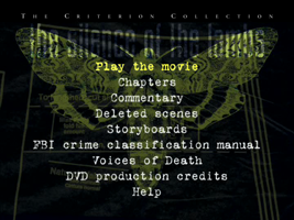 criterion013-menu.png
