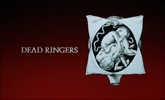 21 Dead Ringers