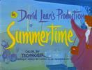 22 Summertime
