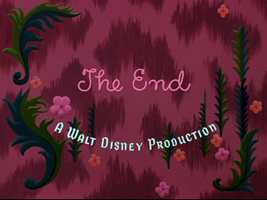 disney12-end.png