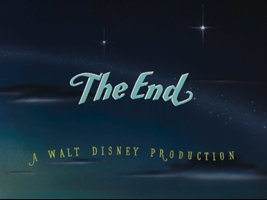 disney14-end.png
