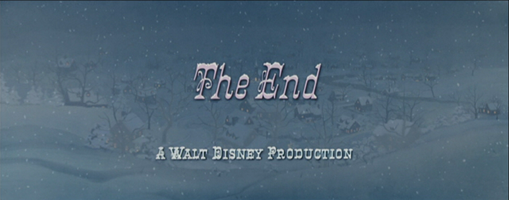 disney15-end.png