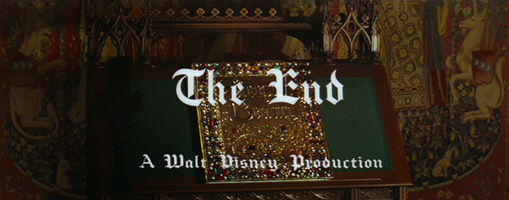 disney16-end.png
