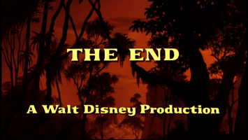 disney19-end.png