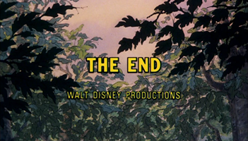 disney21-end.png