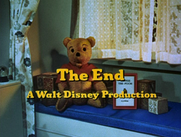 disney22-end.png