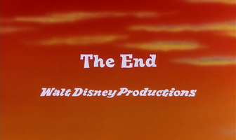 disney23-end.png